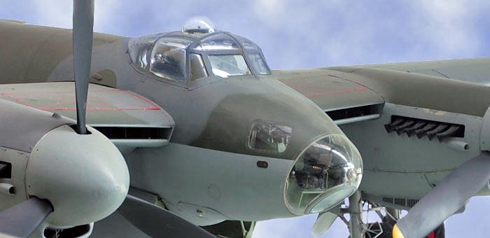 acade bombardier aircraft models
