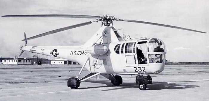 Picture of Sikorsky H-5 Westland Dragonfly Military Helicopter and on westland scout, ch-37 mojave, frog helicopter, sikorsky ho3s 1 helicopter, h-34 choctaw, ch-46 sea knight, robotic helicopter, sikorsky hh-60 jayhawk, mama helicopter, hh-60 pave hawk, air force one helicopter, the osprey helicopter, uh-1 iroquois, ah-56 cheyenne, 3d walkera helicopter, toys r us remote control helicopter, christmas bell helicopter, albatross helicopter, h-92 superhawk helicopter, oh-58 kiowa, westland widgeon, h-5 helicopter, bumblebee helicopter, agustawestland aw159, ch-53 sea stallion, ch-47 chinook, h-19 chickasaw, spider helicopter, dragon helicopter, sikorsky h-5, rah-66 comanche, jfk helicopter, westland whirlwind, mil mi-12, the thing helicopter, biplane helicopter, uh-1n twin huey, h-3 sea king, bulletproof helicopter,