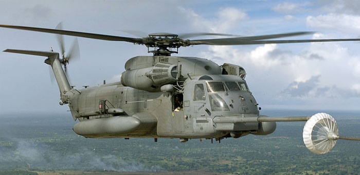 sikorsky-mh-53m-pave-low.jpg