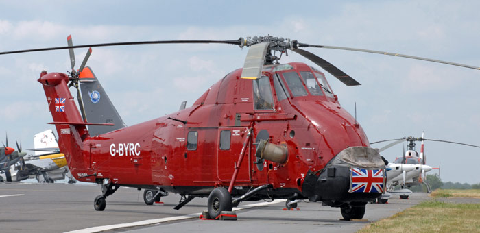 rolls royce helicopter engines  rolls  free engine image