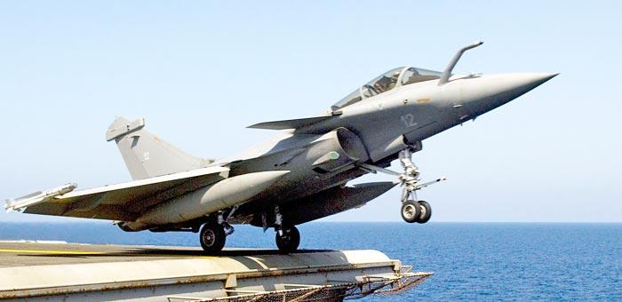 Image result for rafale plane pics