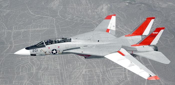 F-14 Tomcat Jet Fighter F 14 Fighter Jet Plane