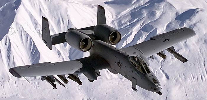 http://www.airpowerworld.info/other-military-aircraft/a-10-thunderbolt-ii.jpg