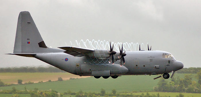C 130 Military Transport Aircraft Lockheed C-130 Hercules C5