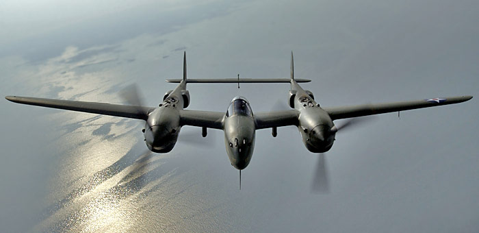 http://www.airpowerworld.info/ww2-fighter-planes/lockheed-p-38-lightning.jpg