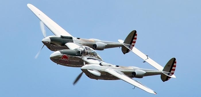 Ww2 Planes Planes And World Pictures On Pinterest